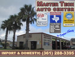 Master-Tech-Auto-Center-Corpus-Christi-Vehicle-Repair
